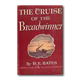The Cruise of the Breadwinner